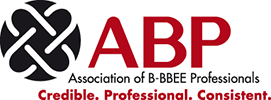 Association Of B-BBEE Professionals (ABP)